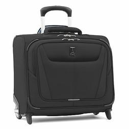"""Travelpro Luggage Maxlite 5 16"""" Lightweight Carry-on Rolling"""