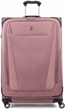 "Travelpro Maxlite 5 29"" Expandable Softside Spinner Luggage"