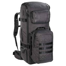 Jack Wolfskin TRT 85 Pack Large Travel/Suitcase Backpack, On