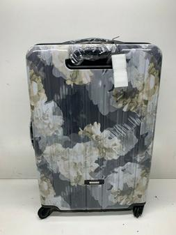 Tumi Tumi V3 Extended Trip Packing Suitcase