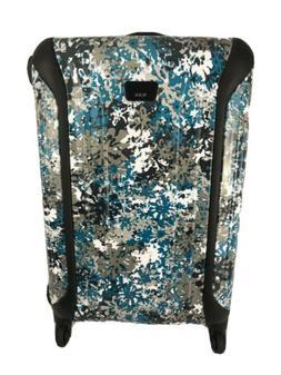 Tumi Vapor Medium Trip Packing Hardside Suitcase Luggage Spi